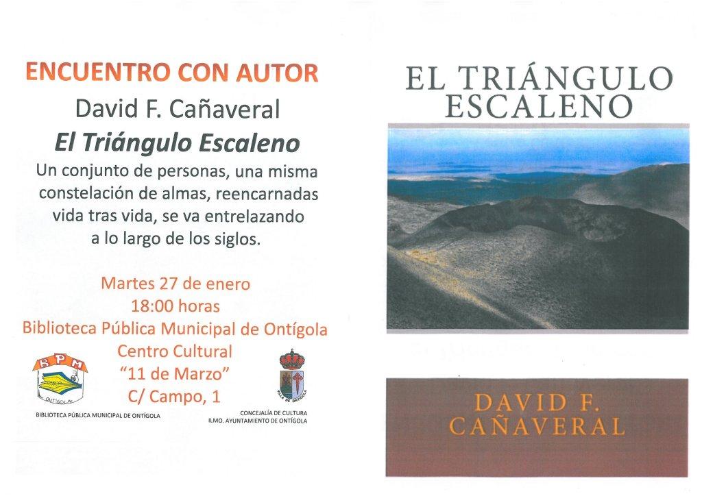 Encuentro270115