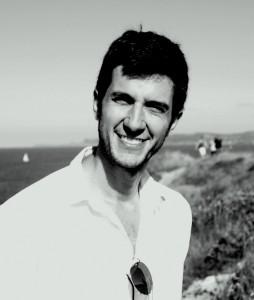 LuisASantamaría