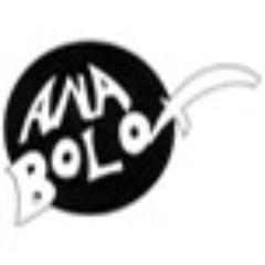 AnaBolox