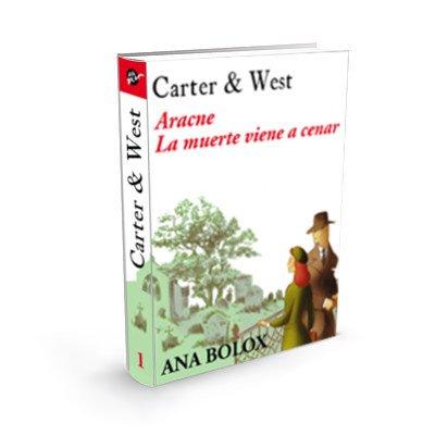 CarterWest1