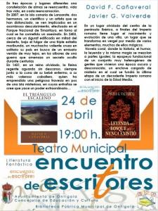 Encuentro240415