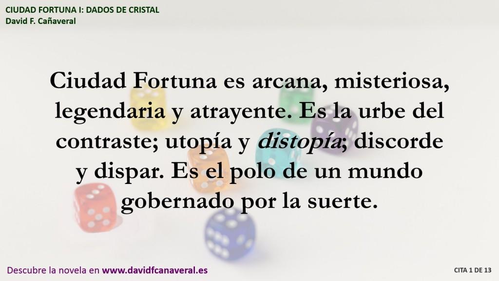 CF1citas01