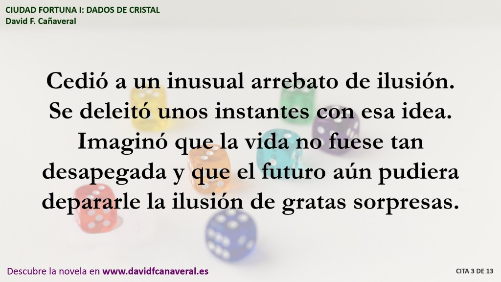 CF1citas03