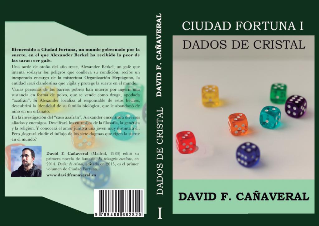 20150611Dadosdecristal