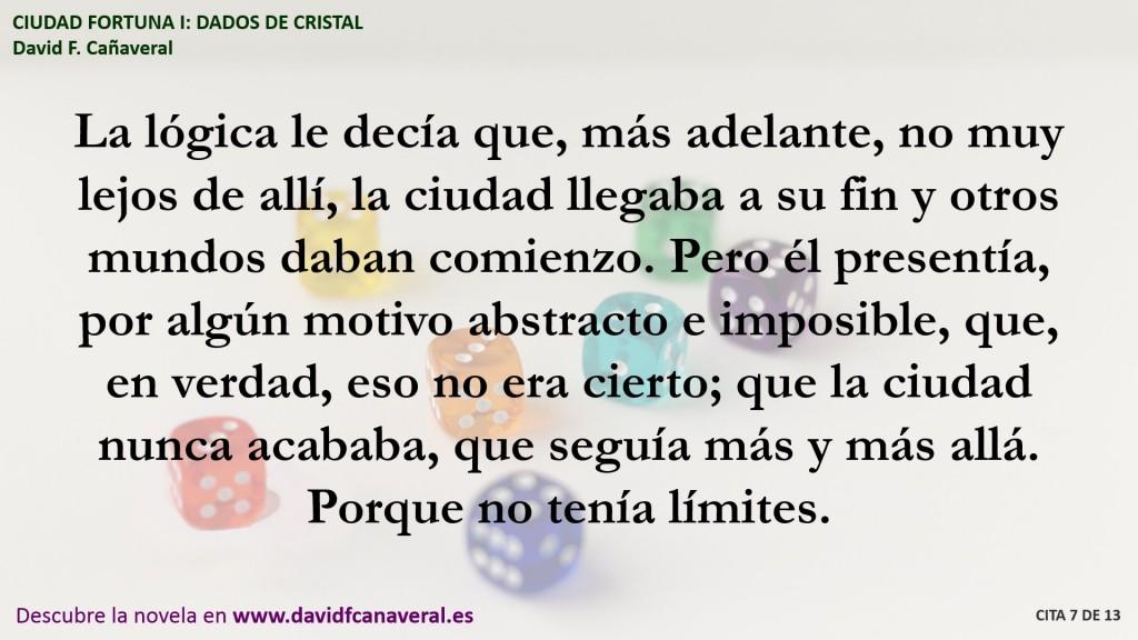 CF1citas07