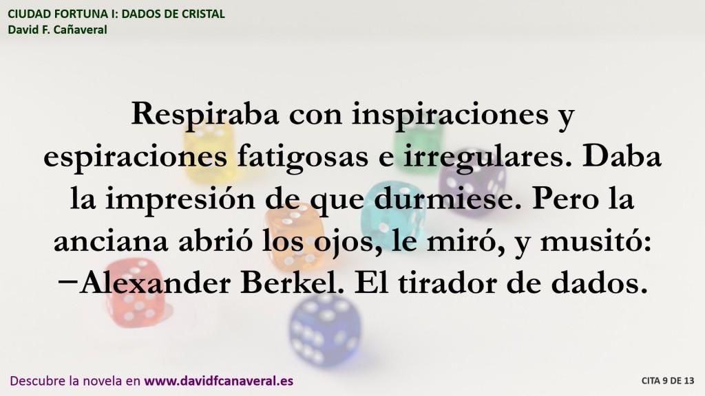 CF1citas09