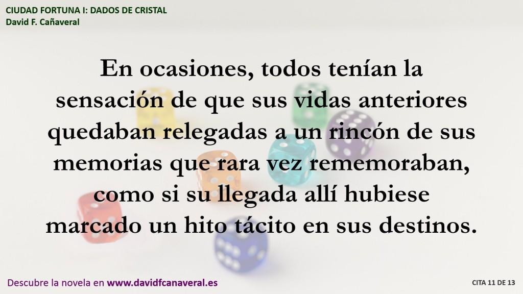 CF1citas11