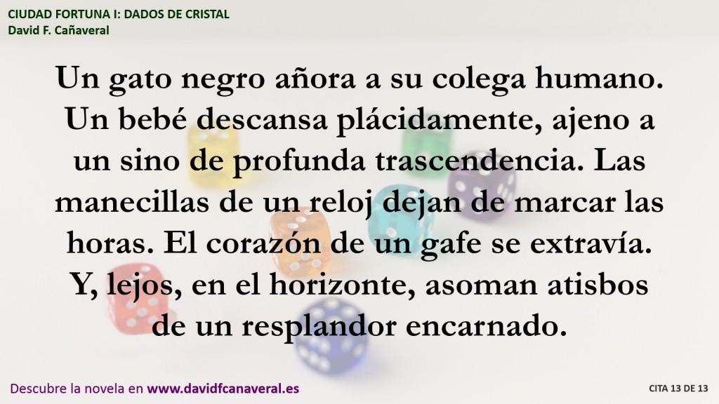 CF1citas13