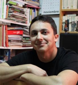 JavierValverde