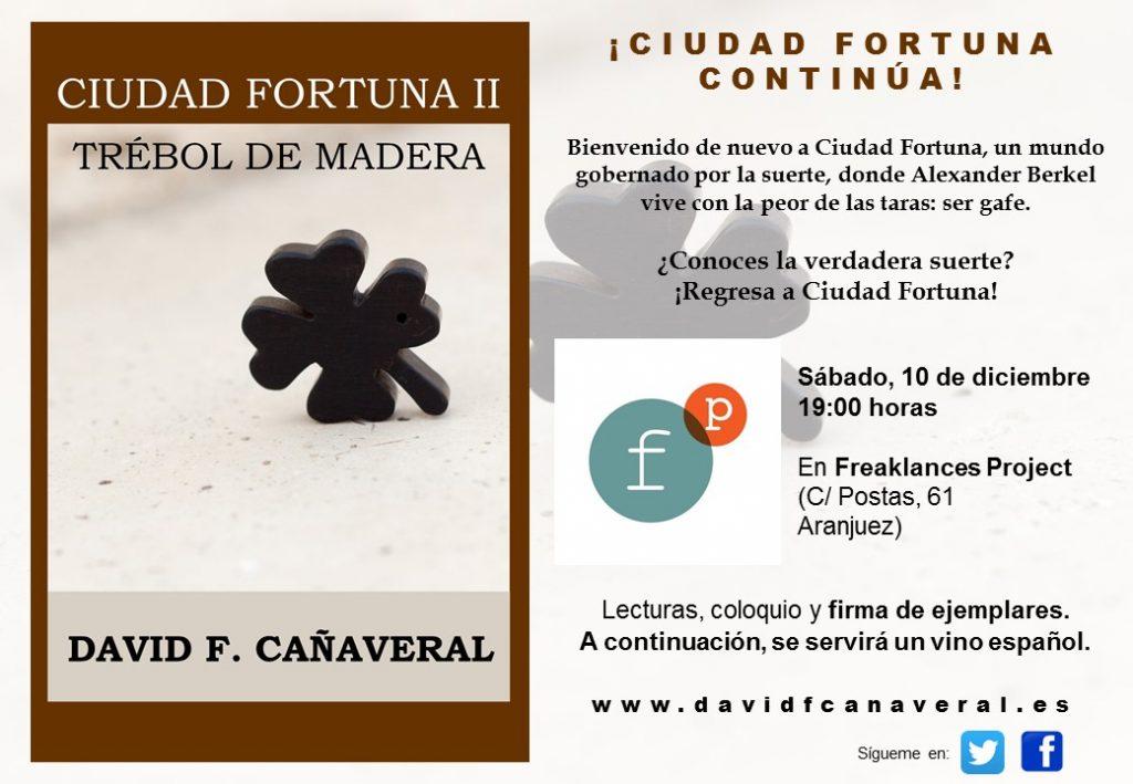 presentacion-cf2-2016-cartel